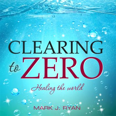Clearing to Zero Ho'oponopono