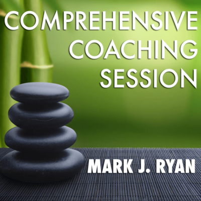 comprehensive nlp coaching