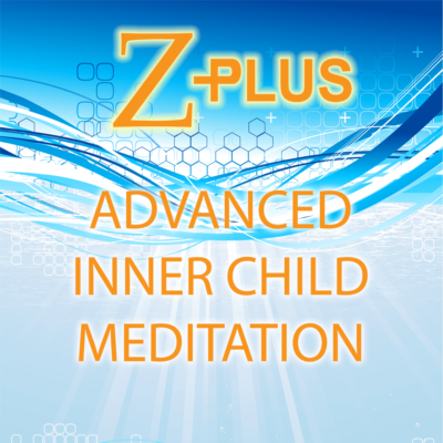 Advanced Inner Child Meditation