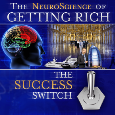 success-switch