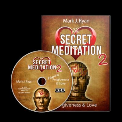 Mark Ryan Timeless Forgiveness Love