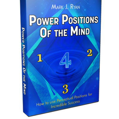 Power Positions of the Mind Download